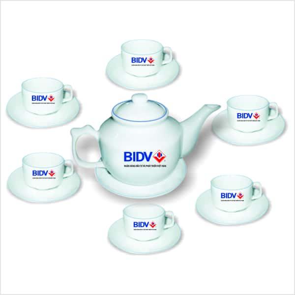 sản xuất ấm trà 3