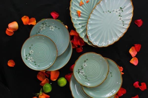 mẫu bát đĩa đẹp cho nhà hàng 8