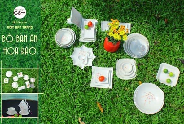 mẫu bát đĩa đẹp cho nhà hàng 3