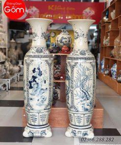Cửa hàng bán lộc bình hanh vàng tại Đà Nẵng